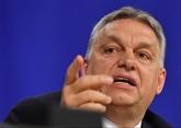Orban menace de veto le budget de l'UE et le plan de relance