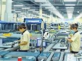 Le Vietnam recèle de grandes opportunités pour attirer les investissements étrangers