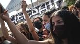 Tunisie : Amnesty International s'inquiète pour la liberté d'expression