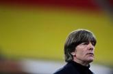 Allemagne : Joachim Löw sauve sa tête et ira à l'Euro