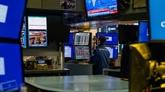 S&P Global avale IHS Markit et crée un géant de l'information financière