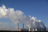 Climat : l'UE en passe d'atteindre deux de ses trois objectifs pour 2020