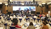 Le FIDA soutient le développement de la ruralité au Vietnam