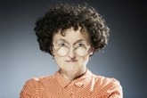 Le prix Renaudot décerné à Marie-Hélène Lafon pour Histoire du fils