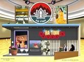 Prochainement une exposition virtuelle de produits vietnamiens en Australie