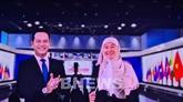 Le Brunei prend les rênes du Conseil des jeunes entrepreneurs de l'ASEAN