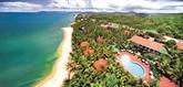 Pour un meilleur développement du tourisme au Vietnam