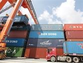 Optimiser les services logistiques, clé pour dynamiser les échanges Vietnam – UE