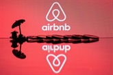 Airbnb entre en Bourse à 68 dollars l'action, selon le Wall Street Journal