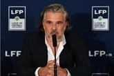 Droits TV : le foot français se réunit, entre négociations et besoin de fonds