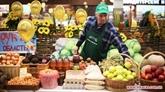 Large accès au marché russe pour les exportations vietnamiennes