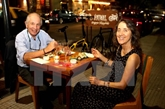 La cuisine vietnamienne séduit des amis internationaux en Argentine