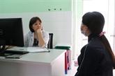 Des femmes atteintes du VIH/sida doivent avoir un meilleur accès aux prêts bancaires