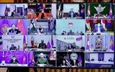 ASEAN 2020 : la Thaïlande apprécie l'importance de la Déclaration commune de l'ADMM +