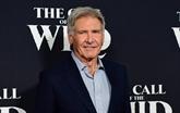 Harrison Ford va coiffer le chapeau d'Indiana Jones pour un 5e et dernier film