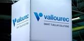 France : plusieurs centaines de salariés de Vallourec manifestent à Rouen