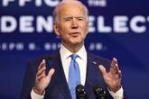 Les grands électeurs vont confirmer la victoire de Biden, malgré les protestations de Trump