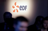 Londres va discuter avec EDF de la construction d'une nouvelle centrale nucléaire