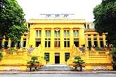 Cinq ans de mise en œuvre de la Loi sur l'organisation des tribunaux populaires