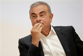 Carlos Ghosn : enquête fiscale en cours sur sa domiciliation aux Pays-Bas