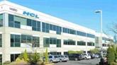 L'indien HCL Technologies veut recruter 3.000 employés au Vietnam