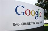 Google visé par une troisième plainte pour antitrust en deux mois aux États-Unis