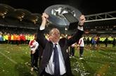 Foot : le PSG, Lyon et les Reds perdent Gérard Houllier, leur manager à succès
