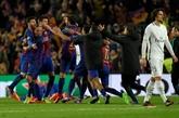 C1 : PSG - Barcelone, un classique des années 2010... avantage Barça