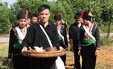 Khuôi quan, une coutume originale des Thaï du Nord-Ouest