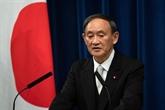 Japon et Philippines affirment une coopération étroite sur les questions en Mer Orientale