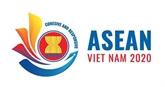 Le Vietnam promeut la présence de l'ASEAN au sein des organisations internationales à Genève