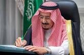 L'Arabie saoudite voit son déficit budgétaire se creuser face à la pandémie