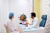 Alertes sur des services de chirurgie esthétique illégaux