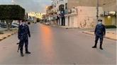 Le Vietnam appelle au respect du cessez-le-feu à long terme en Libye