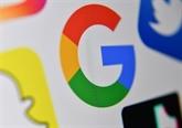 La messagerie Gmail de Google perturbée pendant plus de deux heures