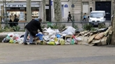 La crise sanitaire va creuser les inégalités, alerte la cheffe économiste de l'OCDE