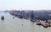 La coopération maritime est importante pour la réponse au COVID-19 et la reprise