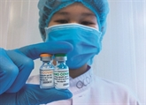 Un vaccin anti-coronavirus