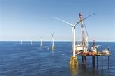 Le Vietnam, terre promise de l'éolien offshore
