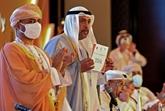 Jeux asiatiques : Doha organisera l'édition 2030, Riyad celle de 2034