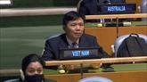 Vietnam, Russie et Afrique du Sud fêtent l'anniversaire de la Déclaration sur la décolonisation