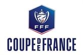 Foot : la Coupe de France sauvée malgré le COVID, avec un format inédit