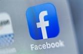 Faux comptes fermés par Facebook : la justice tchadienne saisie