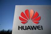 Huawei va installer sa première usine hors de Chine dans l'Est de la France
