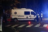 Dans le Val-d'Oise, un homme tue sa femme avant de se suicider
