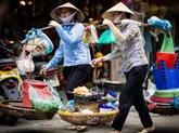 L'Organisation internationale du travailloue le Vietnam pour la protection des travailleurs migrants