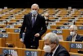 Brexit : ultimes négociations entre Londres et l'UE pour trouver un accord