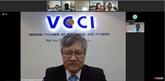 Le Vietnam et l'Inde visent une coopération accrue dans le domaine pharmaceutique