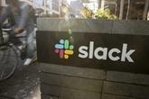 Salesforce achète Slack et se relance dans la course contre Microsoft