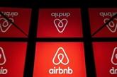 Airbnb veut peser jusqu'à 35 milliards d'USD en Bourse
